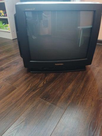 Телевізор Toshiba 2150 XS