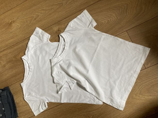 Koszulka koszulki 4F r 110