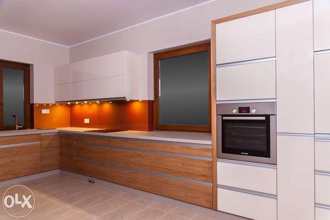 Kuchnie,szafy,garderoby,meble na wymiar-PROMOCYJNE CENY !