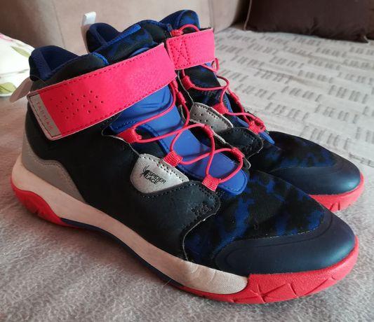 Sprzedam buty do koszykówki rozm. 37