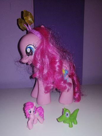Kucyk Pinkie Pie My Little Pony