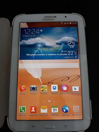 Планшет б/у Samsung Galaxy Note 8.0 N5100 16GB