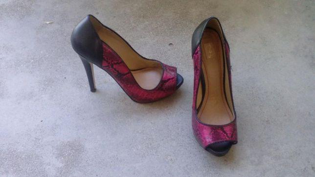 Sapatos novos tamanho 36