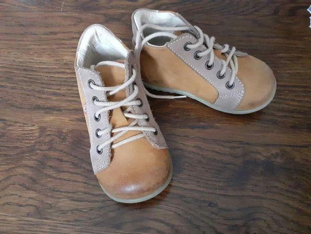 Roczki Emel Shoes