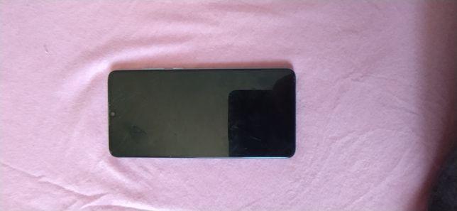 Sprzedam Huawei p 30