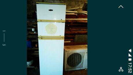 Продаётся холодильник бу