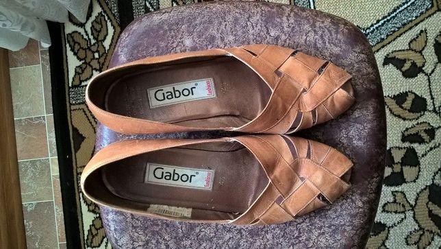 Туфлі жіночі Gabor