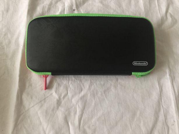 Nintendo switch 1 ревизии