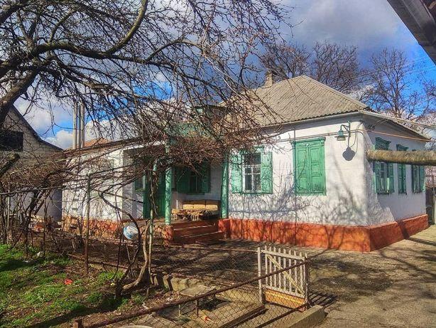 Продам дом, ул.Областная (АНД р-н)