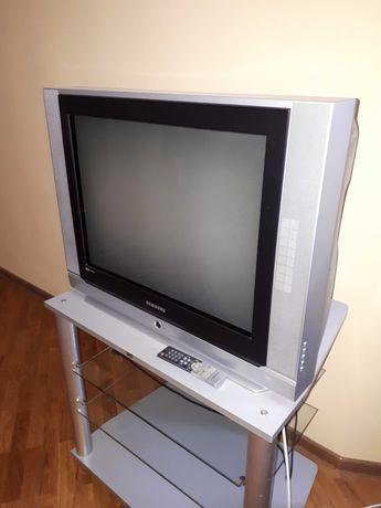 Продам телевізор Samsung CS-29L30SSQ з тюнером, ціна 300 грн.