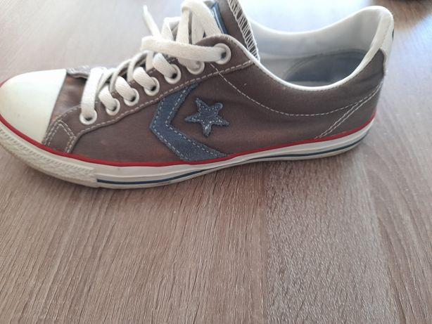 Sapatilhas Converse All Star