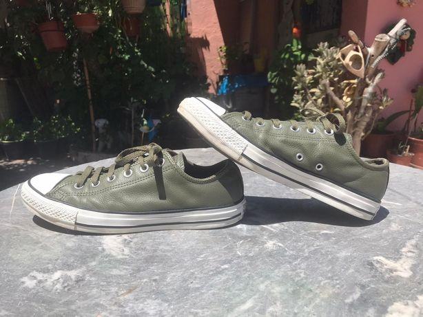 Ténis Converse (All Star)