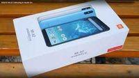 Telefon Smartfon Xiaomi Mi A2 4/64 GB
