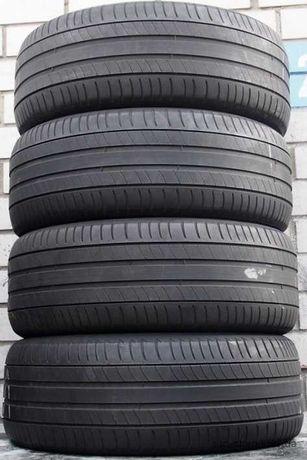 225/50 R17 Michelin Primacy 3 Б.у 225 50 17 Шины 225/50/17 Склад