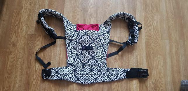 Эрго-рюкзак Ergo Baby Carrier
