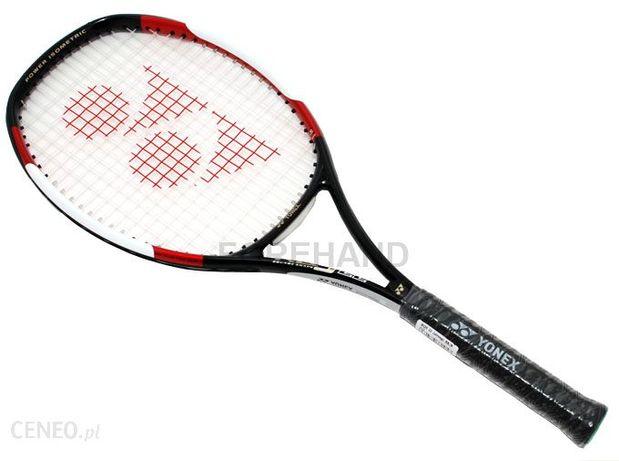 Rakieta tenisowa Yonex RQS 22+pokrowiec. Super na prezent!