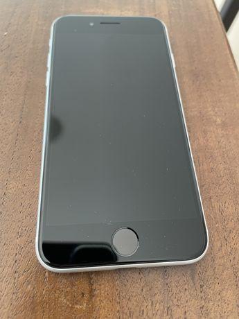 iPhone SE 2020/128gb