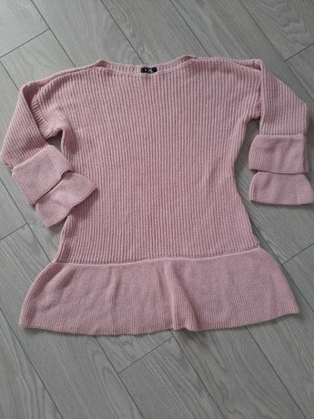 Sweterek/ tunika