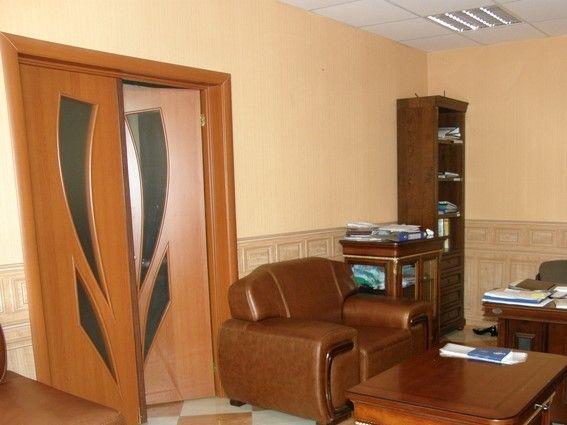 110 м Дом Мебели сдам офис Одесса - изображение 1