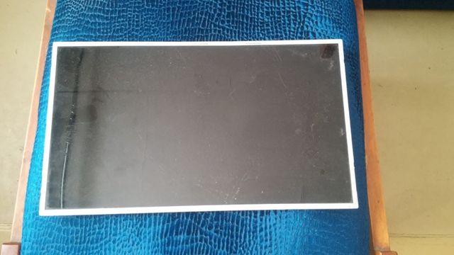 Матрица (экран) ноутбука 15.6