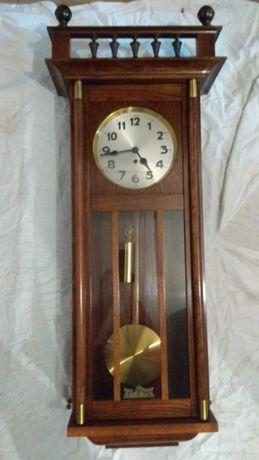 Zegar wiszący, piękny! - zobacz!