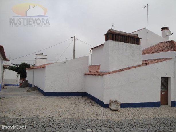 Moradia para recuperar em Santana do Campo   Arraiolos, É...