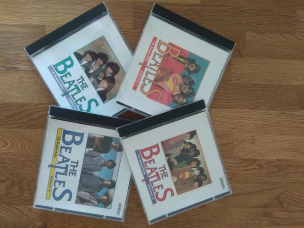 The Beatles / limited Edition