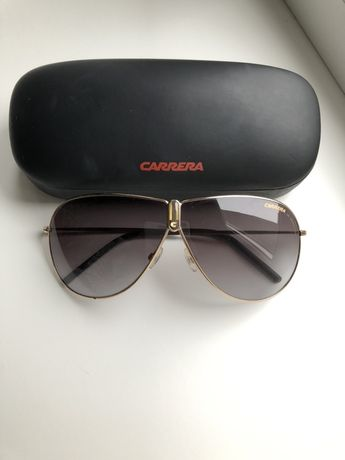 Окуляри Carrera