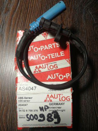 Датчик ABS AUTLOG AS4047