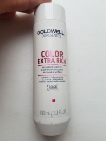 Продам шампунь Goldwell Color 100 мл