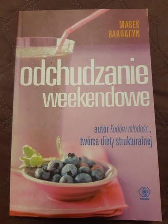 Odchudzanie weekendowe