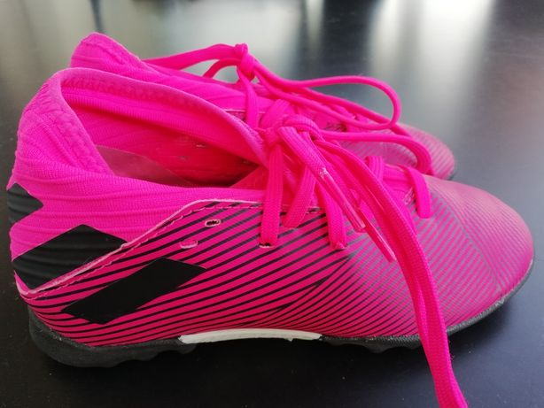 Buty dziecięce Adidas rozmiar 31