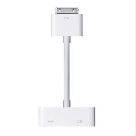 Адаптер Apple Digital AV to HDMI(MC953 MD098) для iPad   iPhone