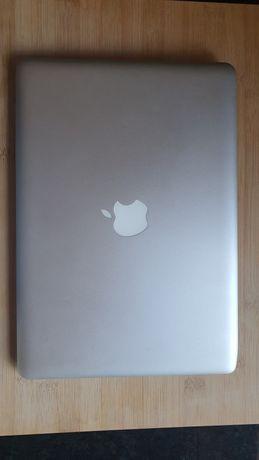 Apple Macbook Air 13 A1237