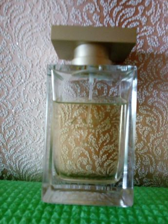 Духи Zara Gold Испания 100мл
