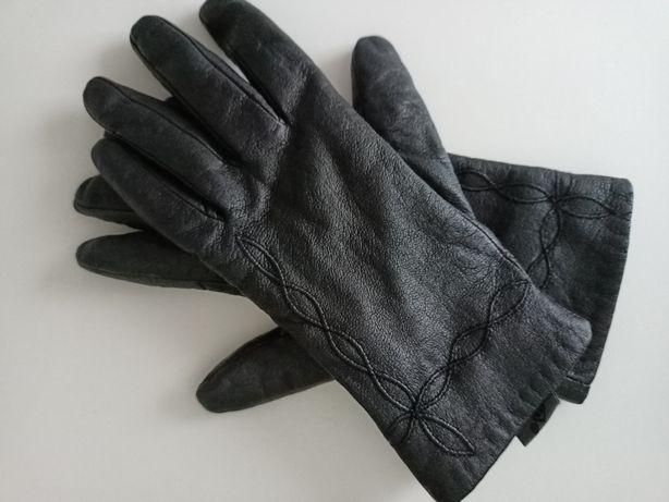 Rękawiczki nowe M