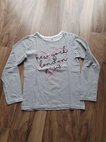 Bluzka dla dziewczynki 140 cm Primark