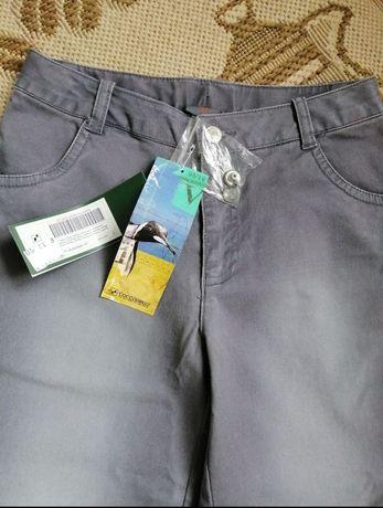 Продам штаны брюки джинсы. Новые.