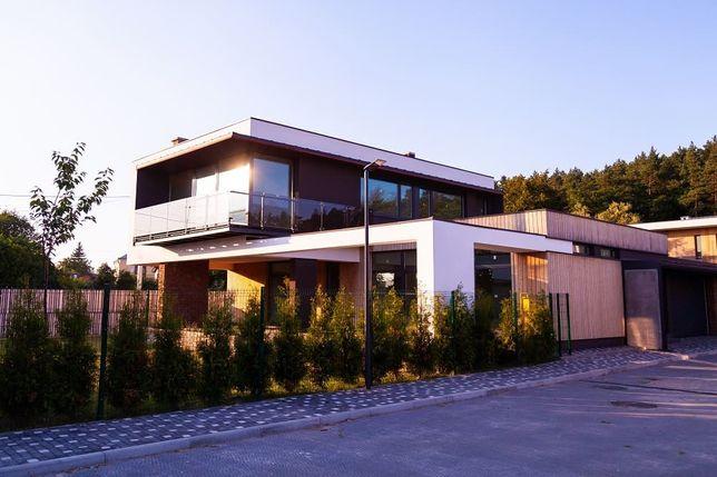 Продається Будинок з ділянкою в котеджному містечку, смт.Брюховичі
