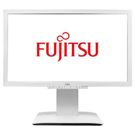 """БУ Монитор 23"""" Fujitsu B23T-6 FULL HD"""