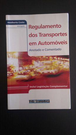 Livros técnicos - Diversos