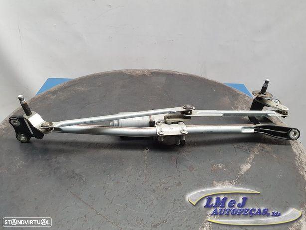 HASTE DO LIMPA VIDROS + MOTOR Usado LAND ROVER/RANGE ROVER EVOQUE (L538)/2.0 D 4...