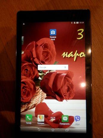 ASUS ZenPad Z170 - 3G. 16 GB. Wi-Fi. 2- cім карти.SD.