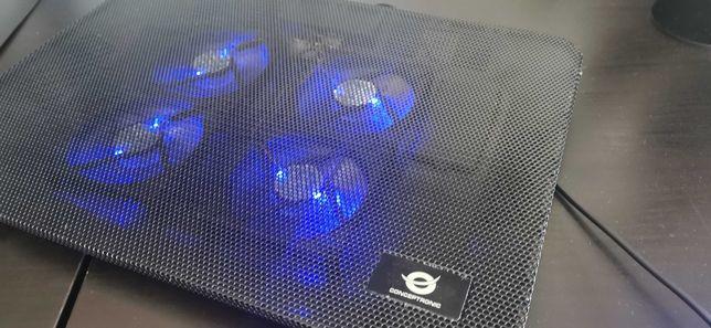 Suporte Cooler PC