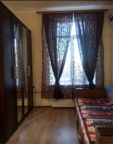 Квартира-смарт в центре, супервариант для посуточной аренды(OZ)