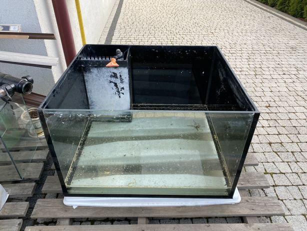 Akwarium morskie 280 litrów. Nowa cena!