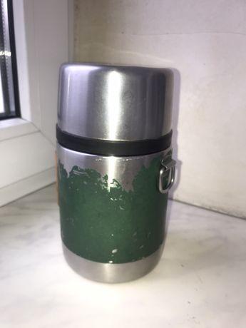 Термос stanley  для їжі 532 ml