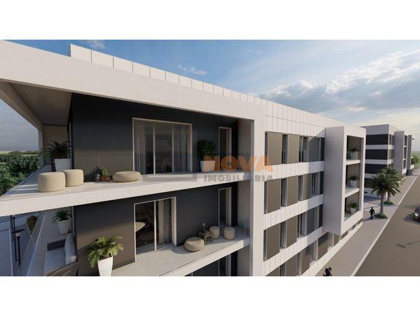 Apartamento T3 Empreendimento Casal Residence, Odivelas