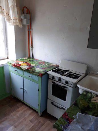 Продам квартиру Алмазный 5/5 кирпич 1 ком.