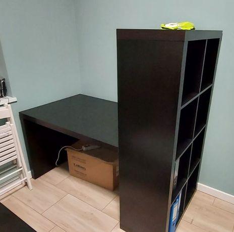 Zestaw mebli IKEA - okazja!